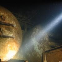 Für gute Beleuchtung will gesorgt sein, September 2002