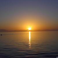 aegypten_03-04_2005_0022