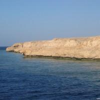 aegypten_03-04_2005_1399