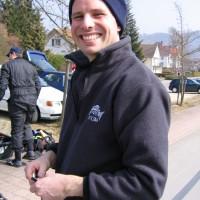 Martin-März-2006