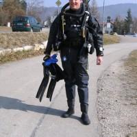 Alex-März-2006