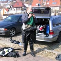 Schön-war-der-Tauchgang-März-2006