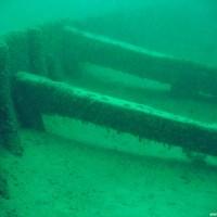 Mittschiffs-August-2005