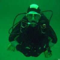 Holger-August-2005