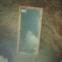 Sieh da, ein Spiegel, März 2006