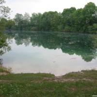 Blick-über-den-Weiher-Mai-2004