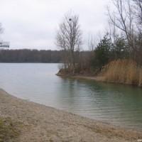 Der Einstieg, März 2006
