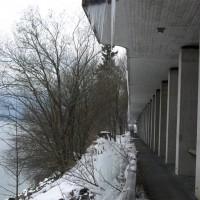 März 2008