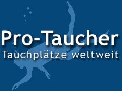 Pro-Taucher