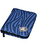 IQ-Company Q-Book L Safari, navy