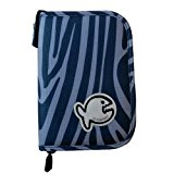 IQ-Company Q-Book XS Safari, navy