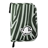 iQ-Company Q-Book XS Safari, gray